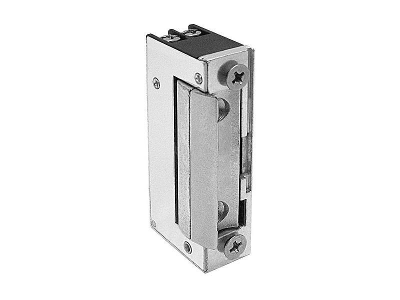 Elektrický dveřní zámek O&C 50.1.00.B