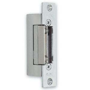 Elektrický dveřní zámek BEFO 11211