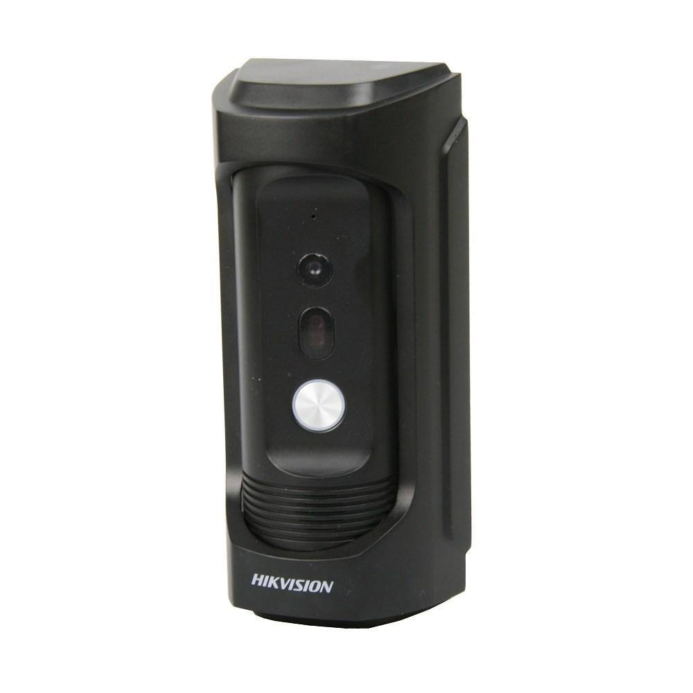 Dveřní IP kamerová jednotka HIKVISION DS-KB8112-IM