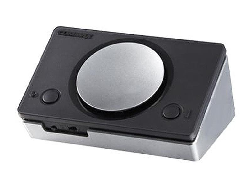 Bezdrátový interkom Commax WI-249LS