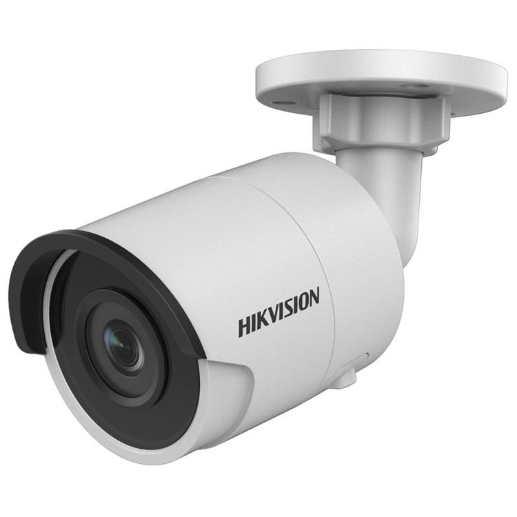 8 Mpx IP kamera Hikvision DS-2CD2085FWD-I