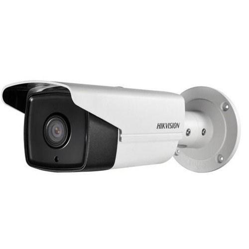 4 Mpx IP kamera Hikvision DS-2CD2T43G0-I8