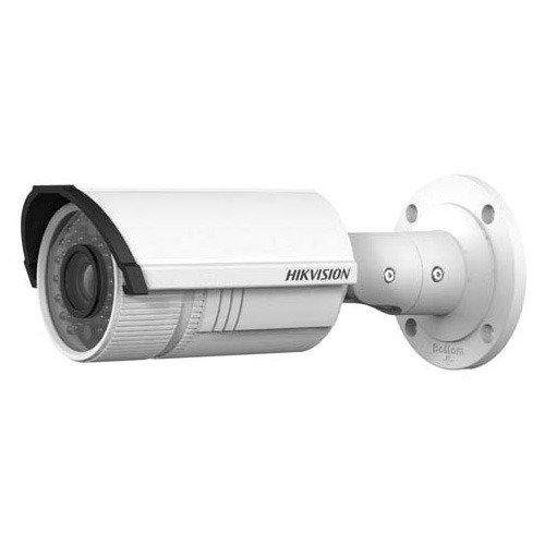 2 Mpx IP kamera 2.8-12mm Hikvision DS-2CD2620F-I