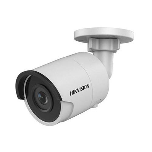 3 Mpx IP kamera Hikvision DS-2CD2035FWD-I
