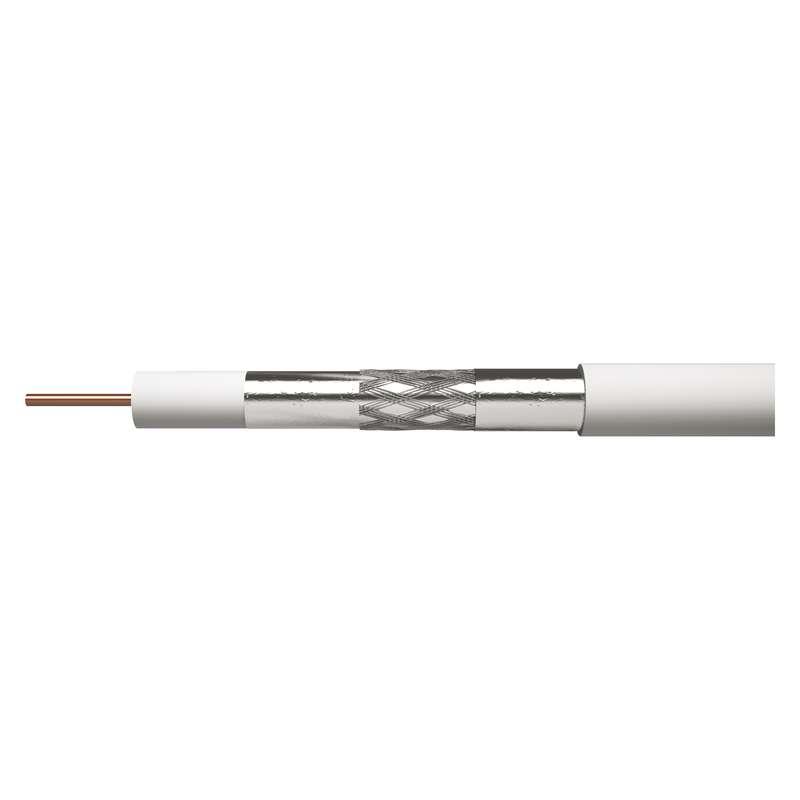 Koaxiální kabel CB113