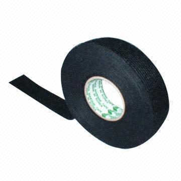 Textilní izolační páska 19mm x 20m