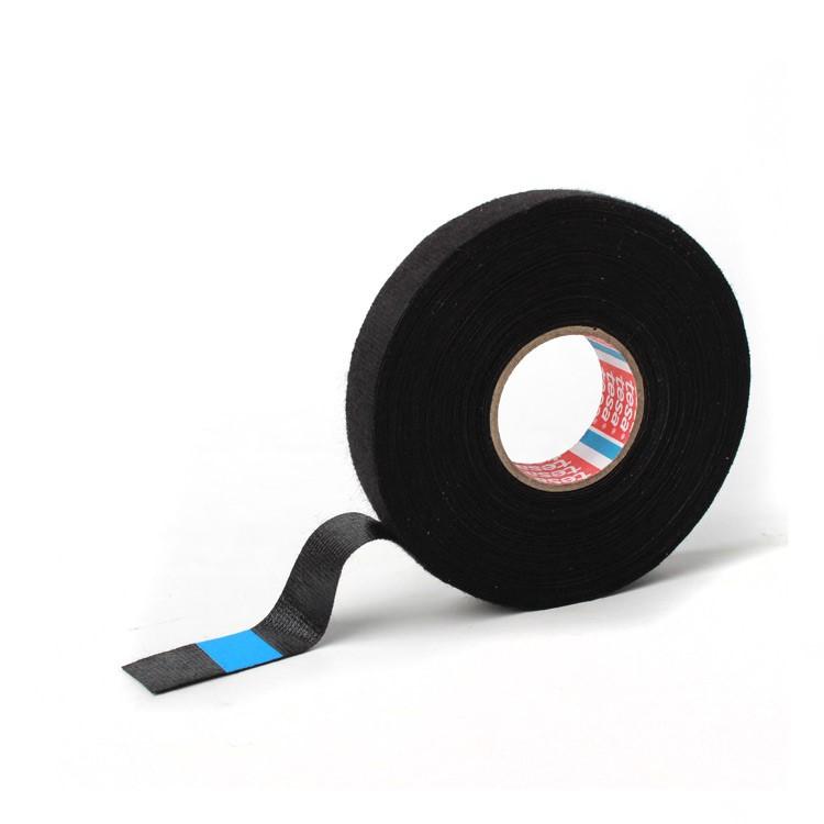 Textilní izolační páska TESA 19mm x 15m