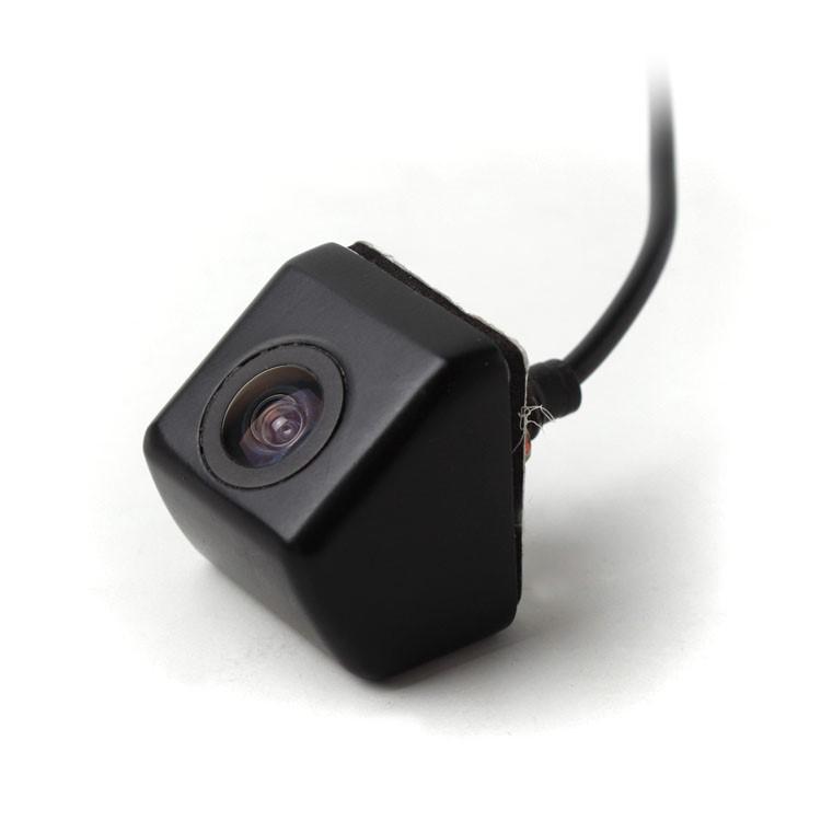 Parkovací kamera BC UNI-05