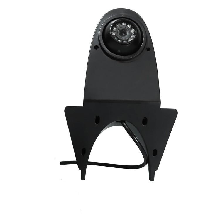 Parkovací kamera BC UNI-03