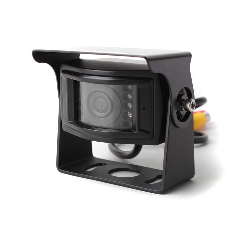 Parkovací kamera BC UNI-09