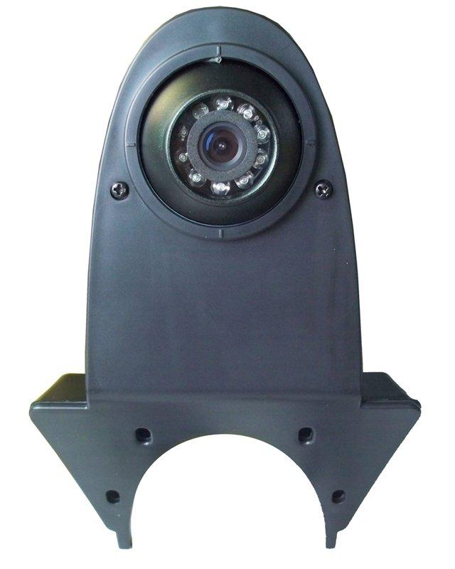 Parkovací kamera c-ccd5018