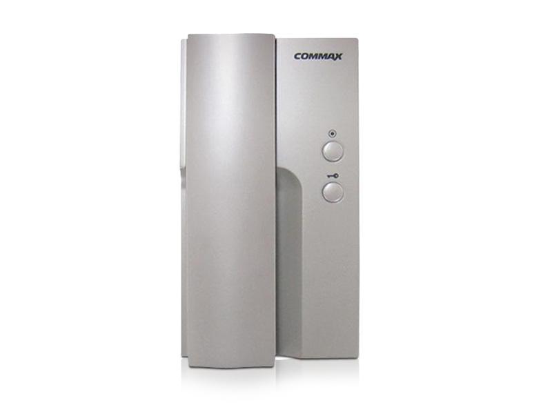 Přídavný audiotelefon Commax DP-4VHP