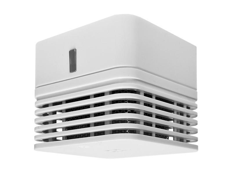 Autonomní detektor požáru FSD0010