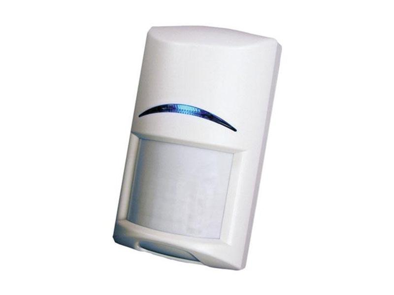 PIR detektor pohybu Bosch ISC-BPR2-WP12