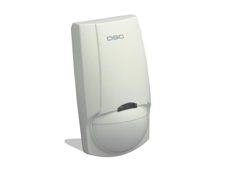 PIR detektor pohybu DSC LC-103-PIMSK