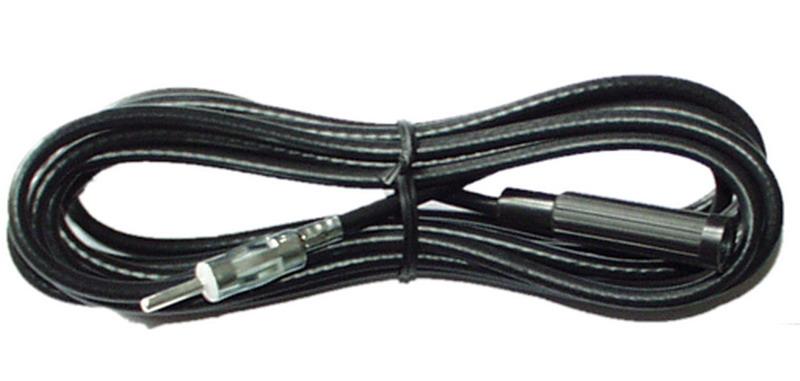 Prodlužovací kabel k anténám 350cm
