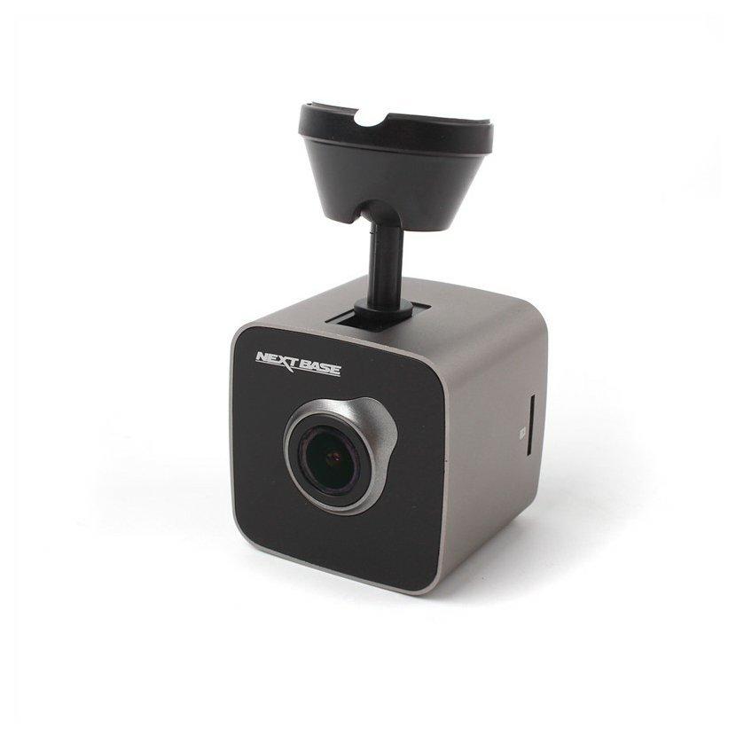 Kamera do auta s 1 4a668d6e523